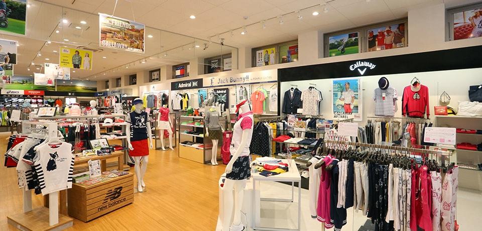 shop-yoshijima01