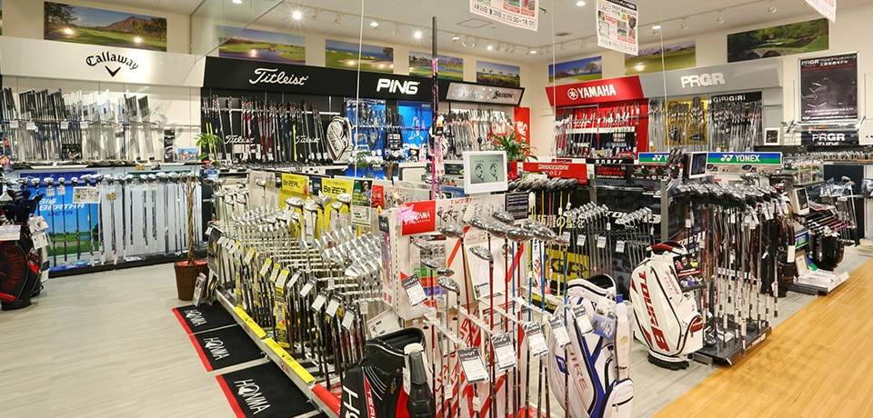 shop-yoshijima02